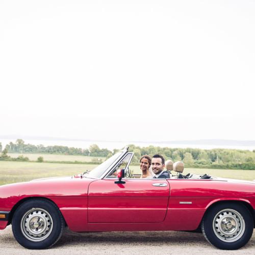 spanish italian wedding italy bracciano-0034