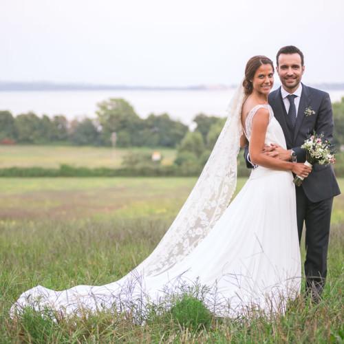 spanish italian wedding italy bracciano-0035
