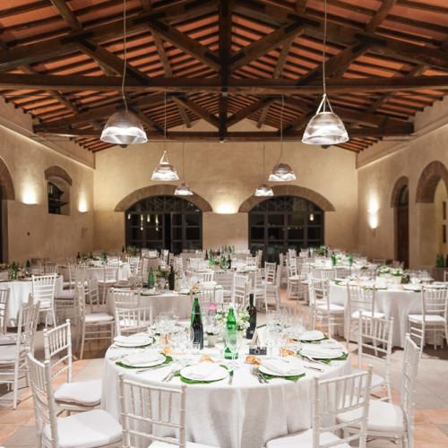 spanish italian wedding italy bracciano-0037