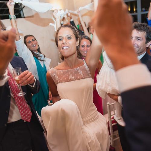 spanish italian wedding italy bracciano-0038