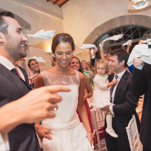 spanish italian wedding italy bracciano-0039