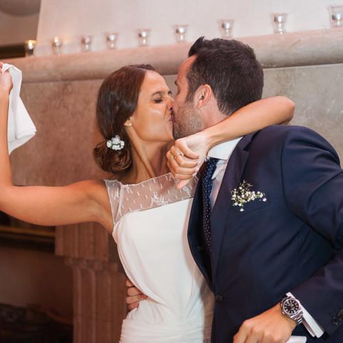 spanish italian wedding italy bracciano-0040
