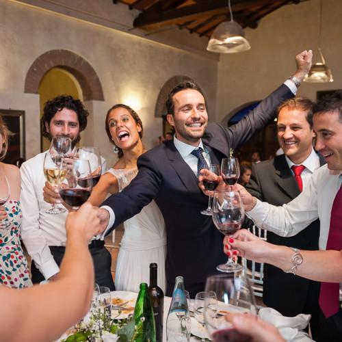 spanish italian wedding italy bracciano-0042