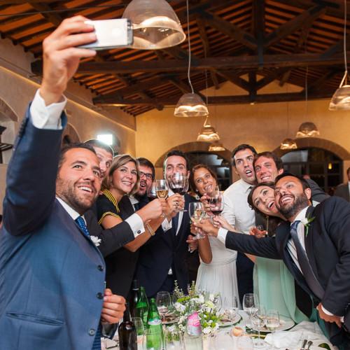 spanish italian wedding italy bracciano-0043
