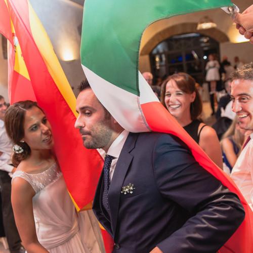 spanish italian wedding italy bracciano-0044