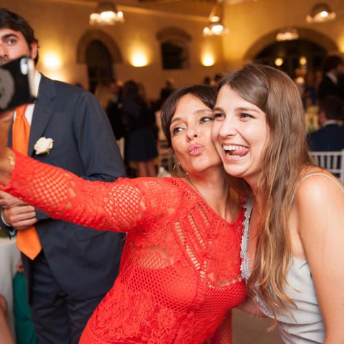 spanish italian wedding italy bracciano-0045