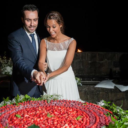 spanish italian wedding italy bracciano-0046