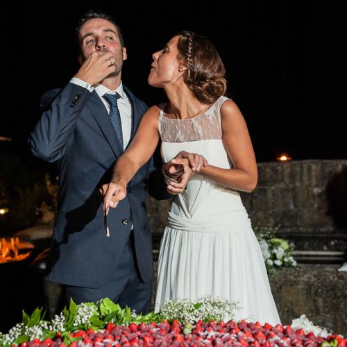 spanish italian wedding italy bracciano-0047