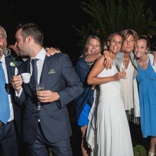 spanish italian wedding italy bracciano-0048