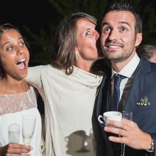 spanish italian wedding italy bracciano-0049