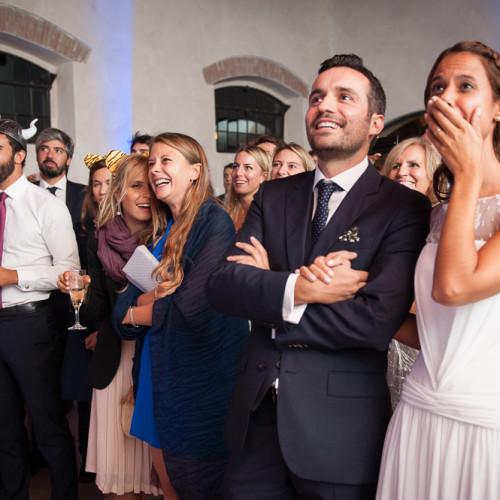 spanish italian wedding italy bracciano-0050