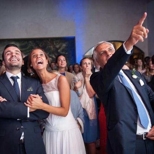 spanish italian wedding italy bracciano-0051