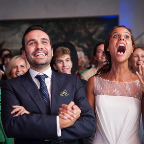 spanish italian wedding italy bracciano-0052