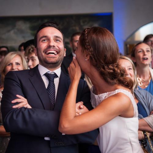 spanish italian wedding italy bracciano-0053