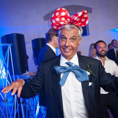 spanish italian wedding italy bracciano-0054