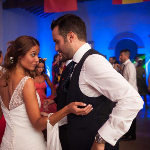 spanish italian wedding italy bracciano-0055