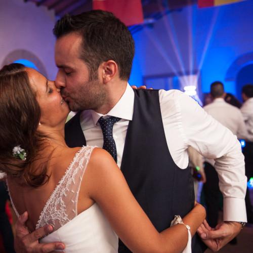 spanish italian wedding italy bracciano-0056