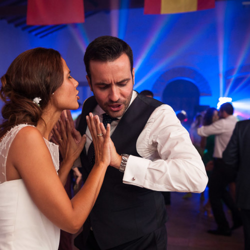 spanish italian wedding italy bracciano-0057