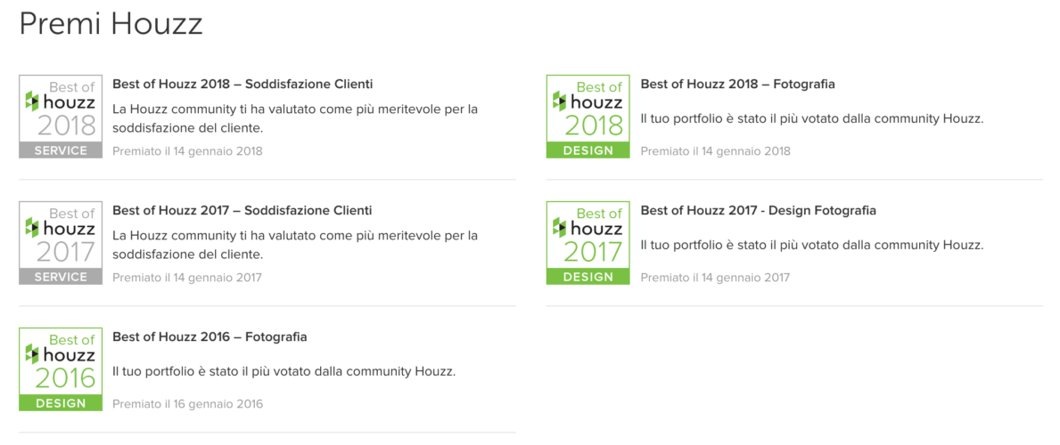 best-of-houzz-paolo-fuscp