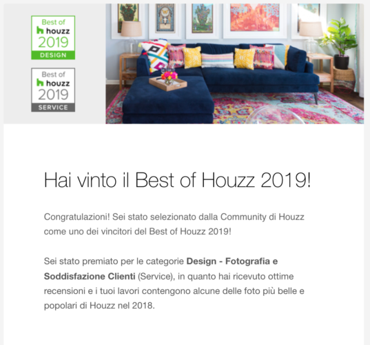 best-of-houzz-2019