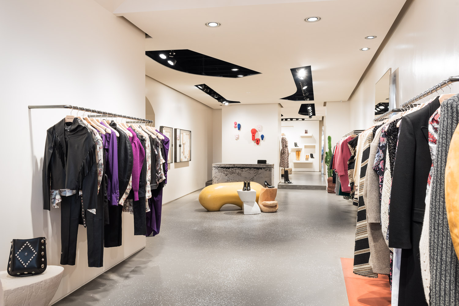 Boutique Isabel Marant